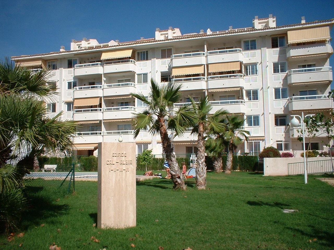 Arquitectura t cnica edificios residenciales for Arquitectura tecnica a distancia